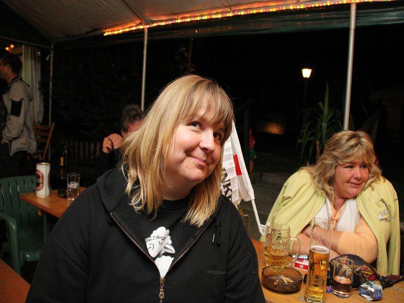 k-Biber-Sommerfest09 582