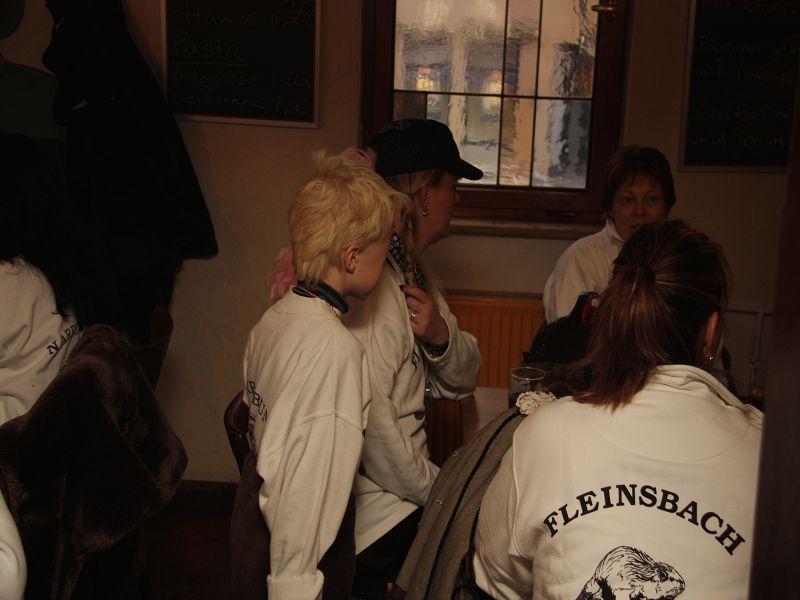 k-Haesabstauben-09 020