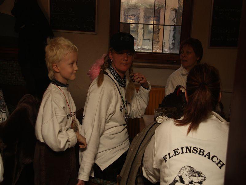 k-Haesabstauben-09 021