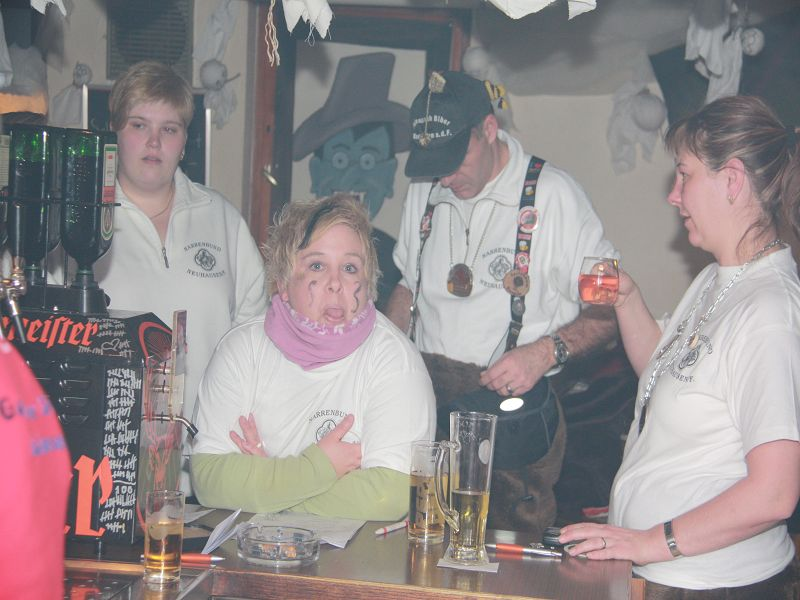 k-Haesabstauben-09 030