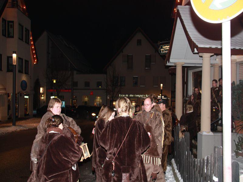 k-Haesabstauben-09 064