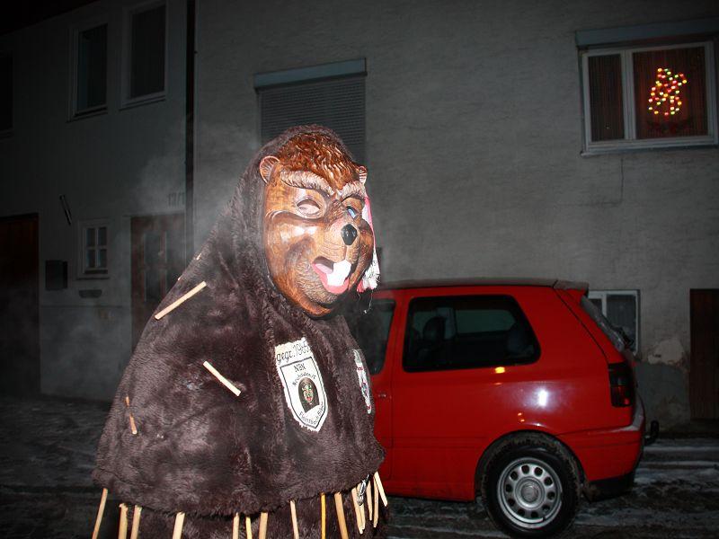 k-Haesabstauben-09 091
