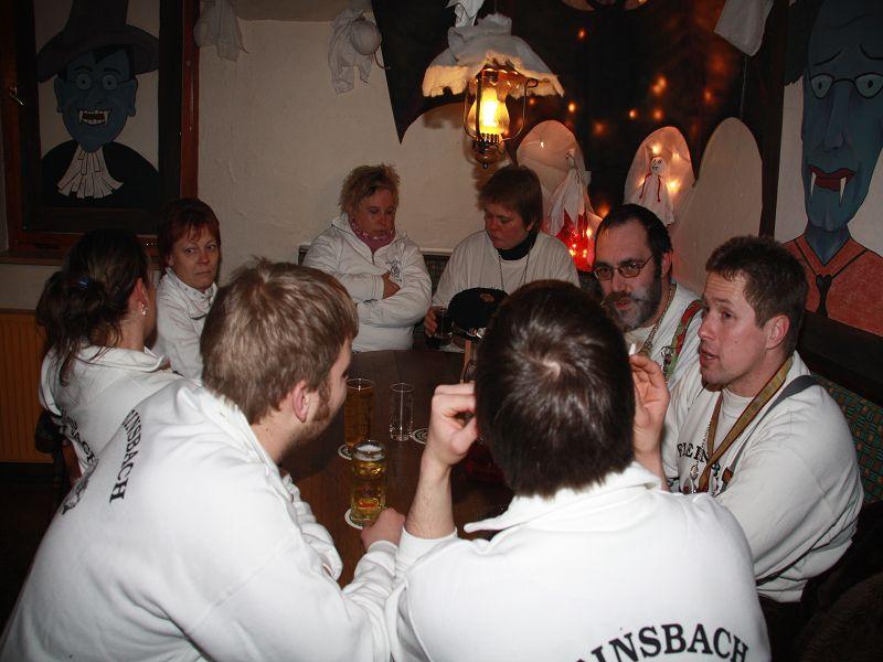 k-Haesabstauben-09 093