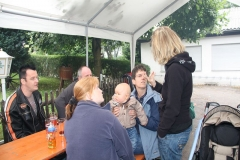 k-Biber-Sommerfest09 146