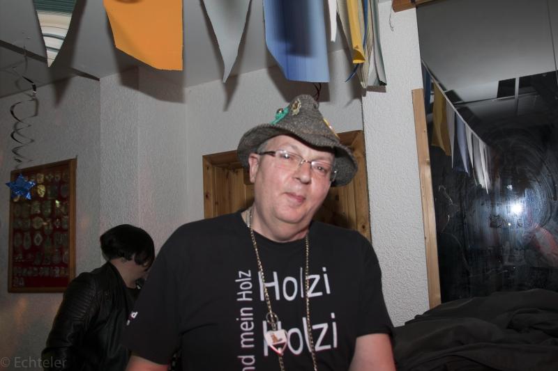 Häsabstauben 2017-180