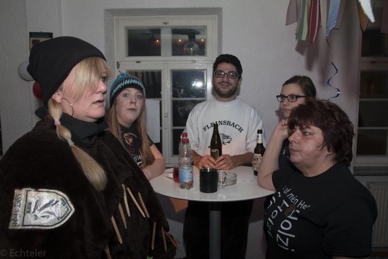 Häsabstauben 2017-182