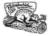 Fleinsbachbiber Neuhausen